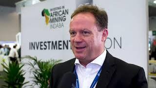 Andrew Cook, Union Bancaire Asset Management, MD & CIO