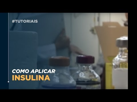 P buy insulina Rinsulin