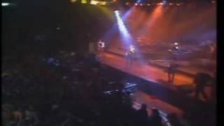 Duran Duran Live in Milan, Italy WILD BOYS + DRUG