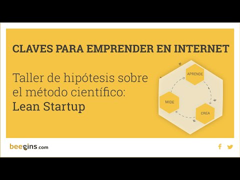 Videos from Sopinet: Growing Startups!