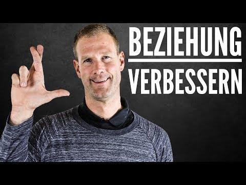 Schweizer zeitung bekanntschaften