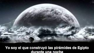 Abyssos - I've Watched the Moon Grow Old - Subtitulos Español