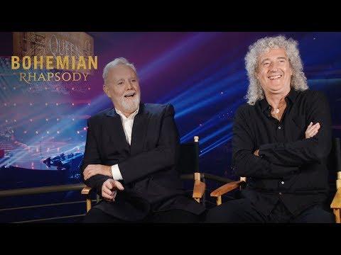 Bohemian Rhapsody | Becoming Queen | 20th Century FOX