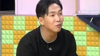박준형 출연 성인게임쇼 [여우본색] eps4