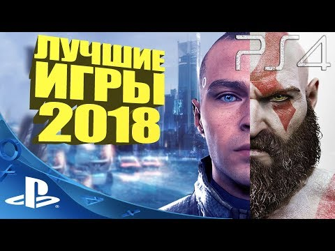 Адм трейдинг украина вакансии