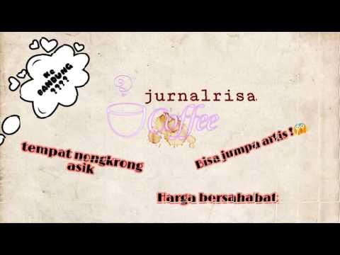 Mengulas Jurnalrisa Coffee Tempat Nongkrong Gaya Classic Di Bandung Kaskus