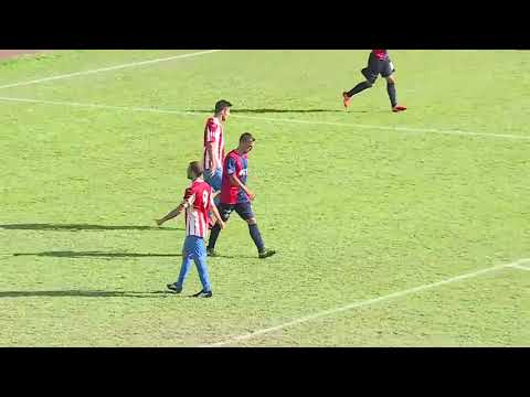 Preview video GhiviBorgo - Fc Ponsacco 1920 2-2