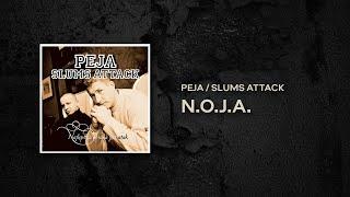"PejaSlums Attack Feat. Sweet Noise ""Ile Jeszcze?!"" (prod. Sweet Noise)"