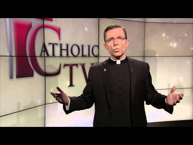 60 Years of The CatholicTV Network