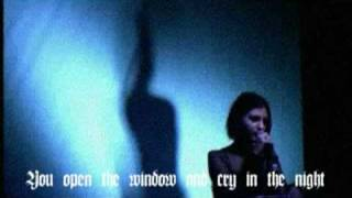 Blutengel Wonderland (Angel Dust) + Lyrics