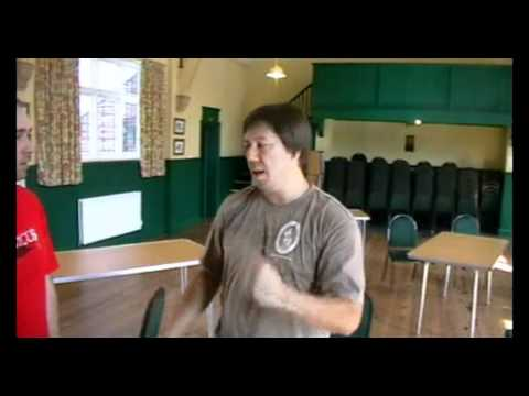Systema Concepts - Flow