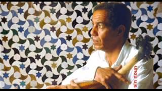 Alla Foundou   Taghit   Foundou II   تاغيت ـ الجزائر