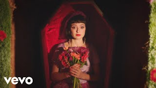 Stella Donnelly Die