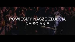 Shawn Mendes   MEMORIES [Tłumaczenie PL]