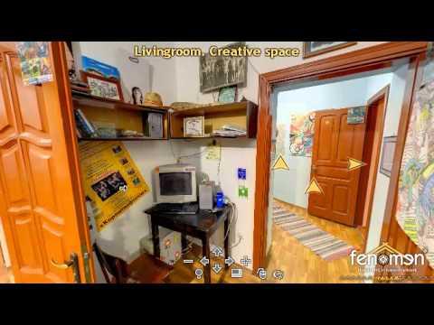 Video of Fenomen Hostel