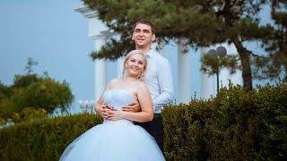 Клип Лилия и Евгений