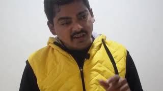 Ishq Poetry By Vishal | Ishq Poetry Hindi | Ishq Poetry Status | Ishq Poetry Video | Ishq Poetry App