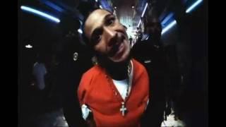 Bizzy Bone When Thugs Cry HD