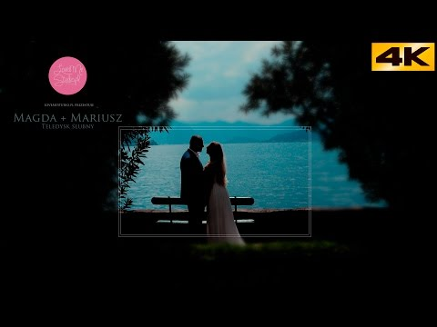Weddings Secrets - Video - 0