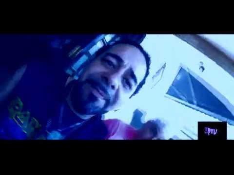 Paella en FESTEA/07/03/020