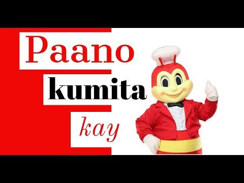 mp4 Investment Jollibee, download Investment Jollibee video klip Investment Jollibee