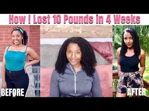 Afirmații pentru succesul pierderii în greutate