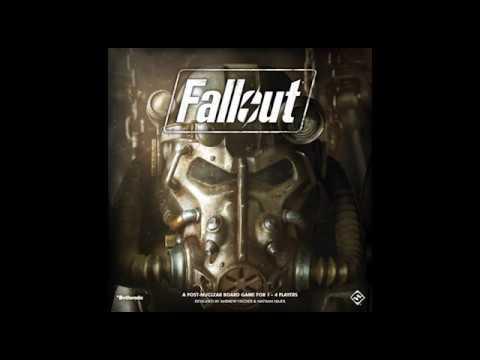 Rolling Doubles Segment - Fallout