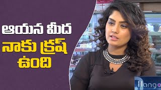 Naveena Hangout with Karuunaa Bhushan – Personal Interview