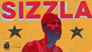 Sizzla - Gwaan Like Dem Real - April 2016
