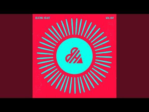 Bop (Song) by Tru Fonix