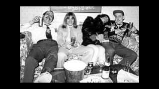 Cheap Trick He's A Whore Live 1975