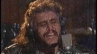 Pino Daniele - Anna verrà (Live 1990)
