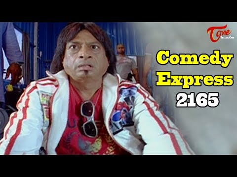 Telugu comedy video songs - Once upon a time 1x02 series yonkis