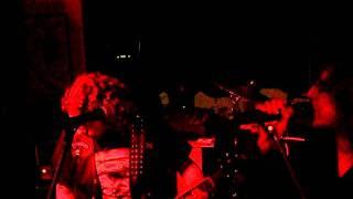 FullMetalRacket - Bad Boys Rag Dolls.AVI
