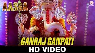 Ganraj Ganpati  sadanand Shetty