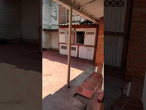 Casas, Alquiler, Tequendama - $5.000.000