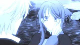 Earl and Fairy's -  Love Song Requiem