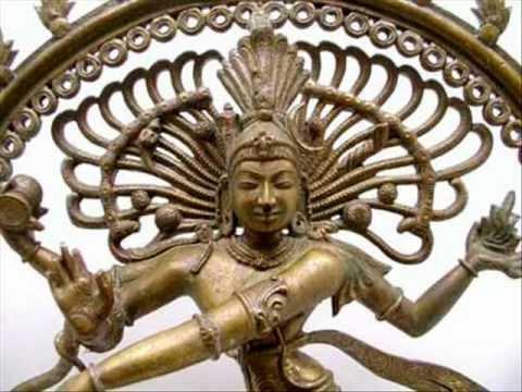 ॐ नमः शिवाय सितार  धैवत राज Sitar Dhaivat Raj