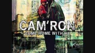Cam'ron ft Juelz Santana - Oh Boy