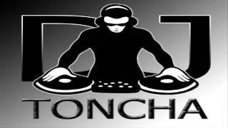 Enganchado Airbag [DJ Toncha]