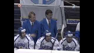 Storočie  hokeja - STV 2