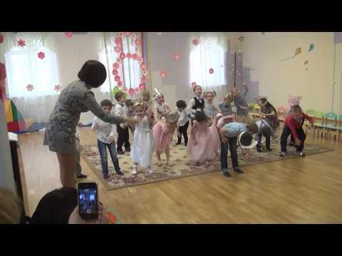 Детская песня веснушки mp3