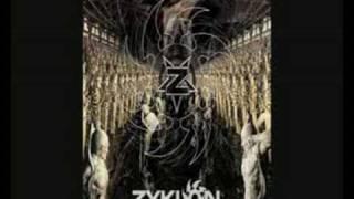 Zyklon - Vile Ritual