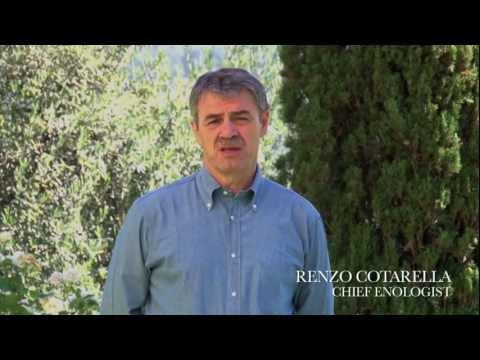 Marchesi Antinori, Peppoli Chianti Classico