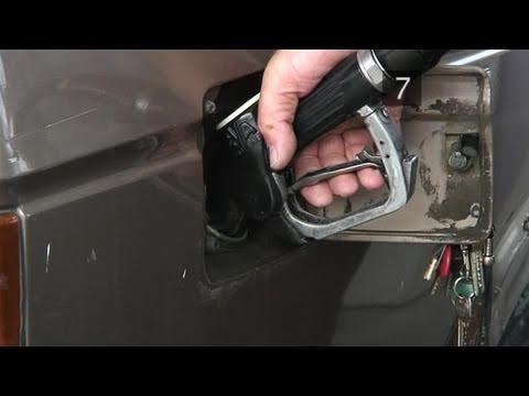 Der Liter des Benzins der 92 Preis auf heute irkutsk