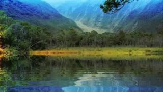 Л.Бетховен - Пасторальная симфония - фрагмент