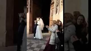 השעון האסטרולוגי בפראג חתונת השנה ברי וקסניה תמאם PRAHA# #PRAGUE
