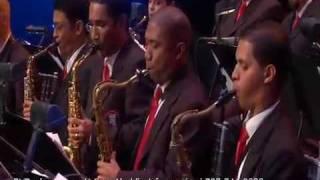 preview picture of video 'Banda Municipla Caguas Concierto'
