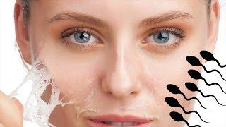 Download Video Apakah SPERMA dapat mencerahkan wajah?? MP3 3GP MP4