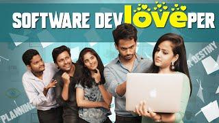 Software DevLOVEper Ringtone Download Mp3